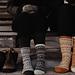 clairdelune socks pattern
