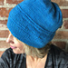 On The Dot Hat & Mitts pattern