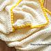 MiniBean Blanket pattern