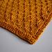 Hive Mind Cloth pattern