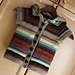 Treefort Jacket pattern