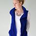 Aeon Vest pattern