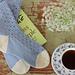 Bluebird Cafe pattern