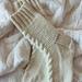 Cozy Cottage Socks pattern