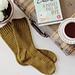 Sixpence, A Miss Marple Sock pattern