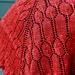 Betula pattern