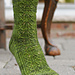 Brueghel Sock pattern