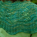 Cerasifera pattern