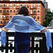 High Line pattern