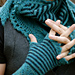 Andrea's Mitts pattern