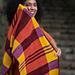 Wenonah Wrap pattern