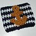 Anchor Motif/Applique pattern