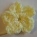 Delicate Flower pattern