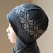Norwegian Star Earflap Hat pattern