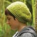 Sitka Spruce pattern