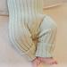 B25-27 First Impression Pants pattern