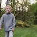 Sturdy Sweater Jr / Barsk Genser pattern
