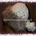 Vivie Hat pattern