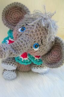The Cutest Amigurumi — Easy Patterns and Tutorials   Crochet ...   320x213