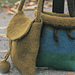 86-14 Felted Purses pattern