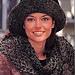 58-19 b Crochet scarf pattern