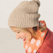 Twinkle Hat pattern