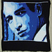 Paul Newman pattern