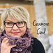 Canmore Cowl pattern
