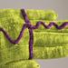 mio glove & mitt pattern