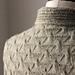 Abraxas pattern