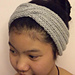 Anthro-tastic Headband pattern