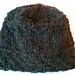 Broken Rib Hat pattern