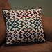 Kilim Pillow pattern