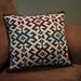 Kilim Pillow pattern