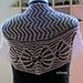 Perlenmuscheln pattern