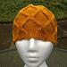 Eastside Hat pattern