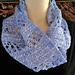 Lovelace pattern