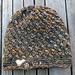 Black Rock Hat pattern