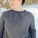 Humu Sweater pattern