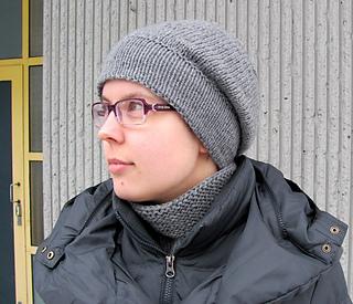 Suvi Heikkilä