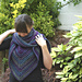 Minerva Wrap pattern