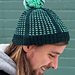 Laurian's Tuque pattern