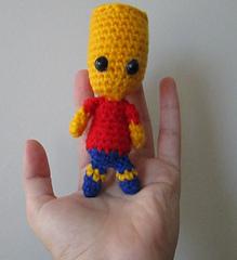 Pin by Rose Russo on Amigurumi | Harry potter crochet, Harry ... | 240x219