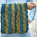 Ansonia pattern