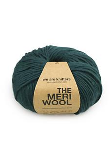 Forest Green  https://www.weareknitters.com/merino-wool-superwash-forest-green