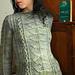 Ambergris pattern
