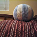 Judy's 12-section Yarnball pattern