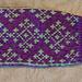Winter Gauntlets pattern