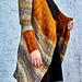 Marled Mania Cardigan pattern