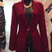 Gabrielle Vest / Jacket pattern